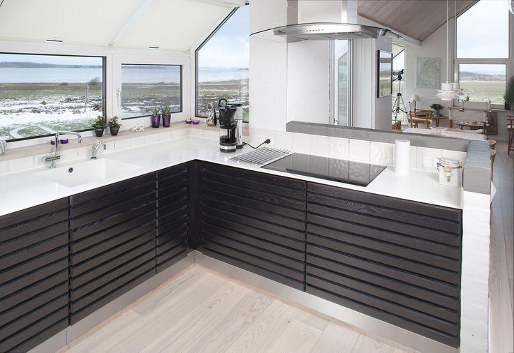 Bilderesultat for designa kjøkken