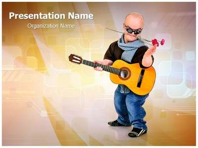 Dwarf Powerpoint Template is one of the best PowerPoint templates by EditableTemplates.com. #EditableTemplates #PowerPoint #Achondroplastic #Dwarf #Disorder #Affectionate #Achondroplasia #Dwarfism #Serenade #Man Singing #Affection #Autosomal #Passion #Flower #Small, #Dwarf With Rose #Guitar #Midget #Passionate #Genetic #Juan #Rose #Little