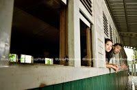 Jasa Photo dan Video Jakarta: Rekomendasi Lokasi Photo Pre Wedding (1)
