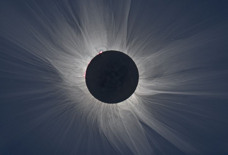 2017 Total Solar Eclipse Viewing Tips