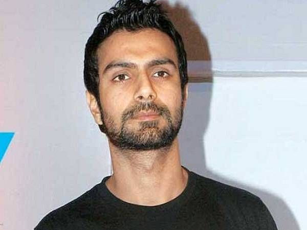 Ashmit Patel was badly trolled since news of he turning a DJ surfaced on the internet!