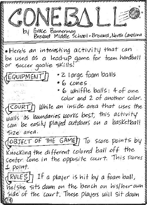 Worksheets For Gym Class : Best p e resources images on pinterest elementary