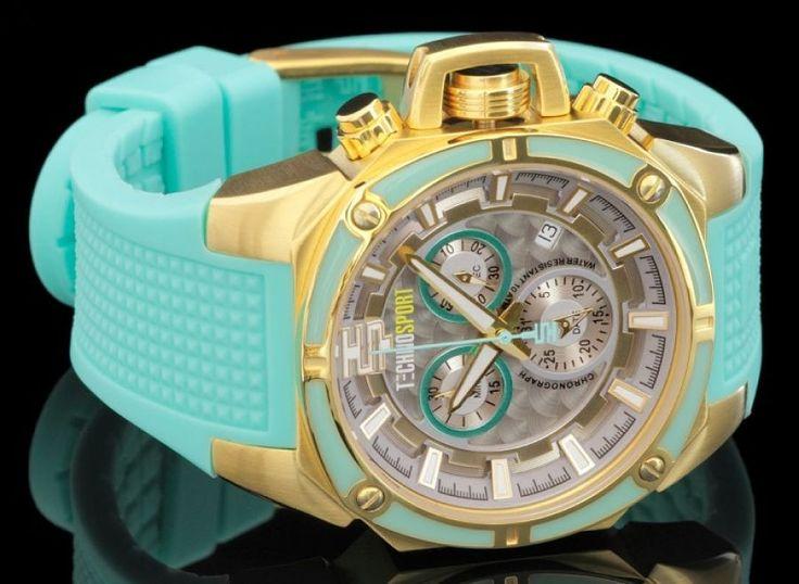 RELOJES Y LUJO. Promocion de relojes Originales en Colombia