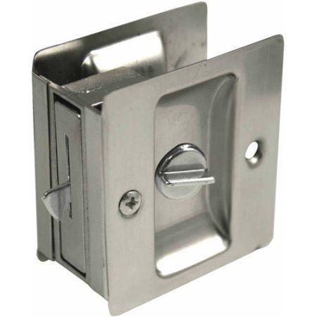 Home Improvement Pocket Door Lock Pocket Doors Door Locks