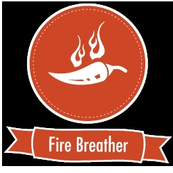 I'm The Fire Breather on Goodies. Find out what type of food lover you are on Goodies Co.: Finding Lovers, Fall Food Crock, Fire Breather, Awesome Ideas, Deals Kinda Awesome, Doors Deals Kinda, Goodies Com, Food Lovers, Food Quizs