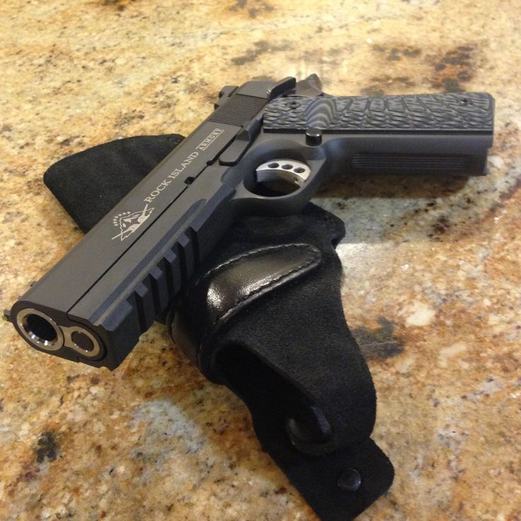 667 best 1911 style images on Pinterest | Revolvers, Hand guns and ...