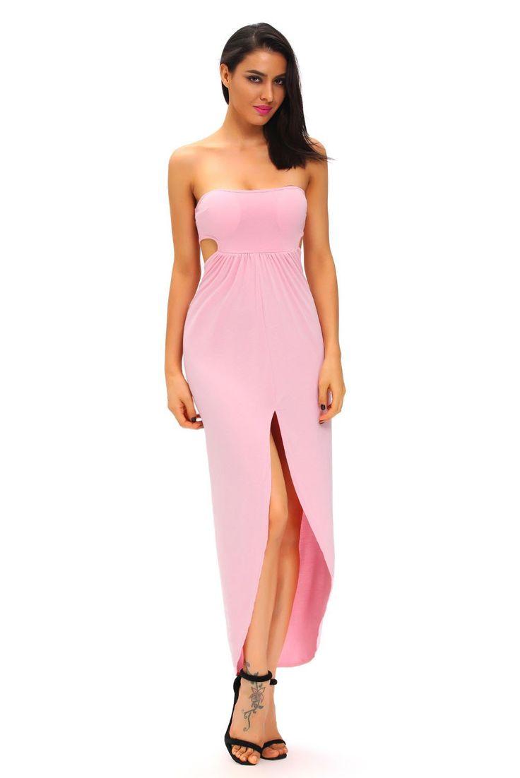 Increíble Ebay Vestidos De Fiesta Imágenes - Colección de Vestidos ...