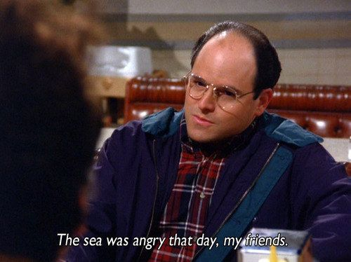 Seinfeld Quotes 22 Best Seinfeld Images On Pinterest  Seinfeld Quotes Jerry