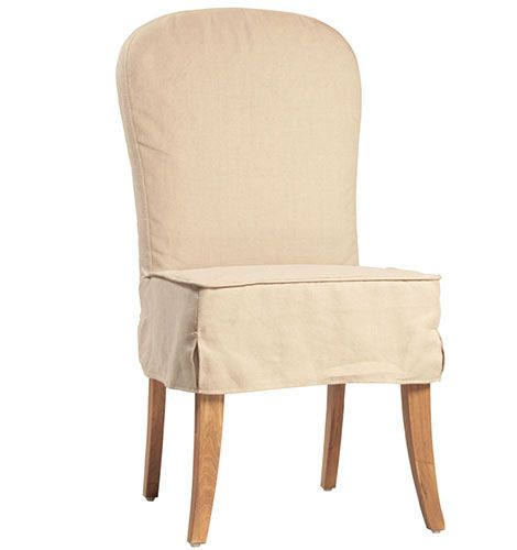 68 best images about Slipcover on Pinterest Chair