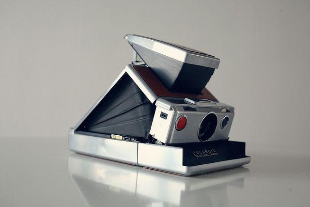 Las 10 cámaras compactas de película analógica que todo viajero debe tener