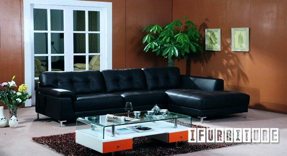 CARMEL L Shape Sofa , Sofa & Ottoman, NZ's Largest Furniture Range with Guaranteed Lowest Prices: Bedroom Furniture, Sofa, Couch, Lounge suite, Dining Table and Chairs, Office, Commercial & Hospitality Furniturte