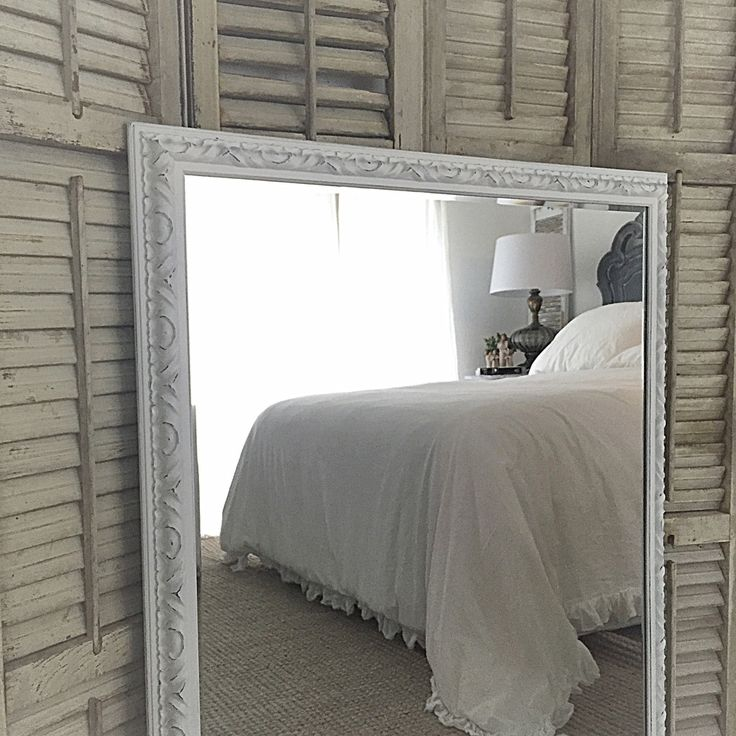 ideas about Large Mirrors For Sale on Pinterest : Big mirrors for sale ...