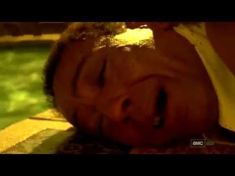 "Don Eladio a Gustavo Fring: ""Ya no estás en Chile"" (Breaking Bad) - YouTube"