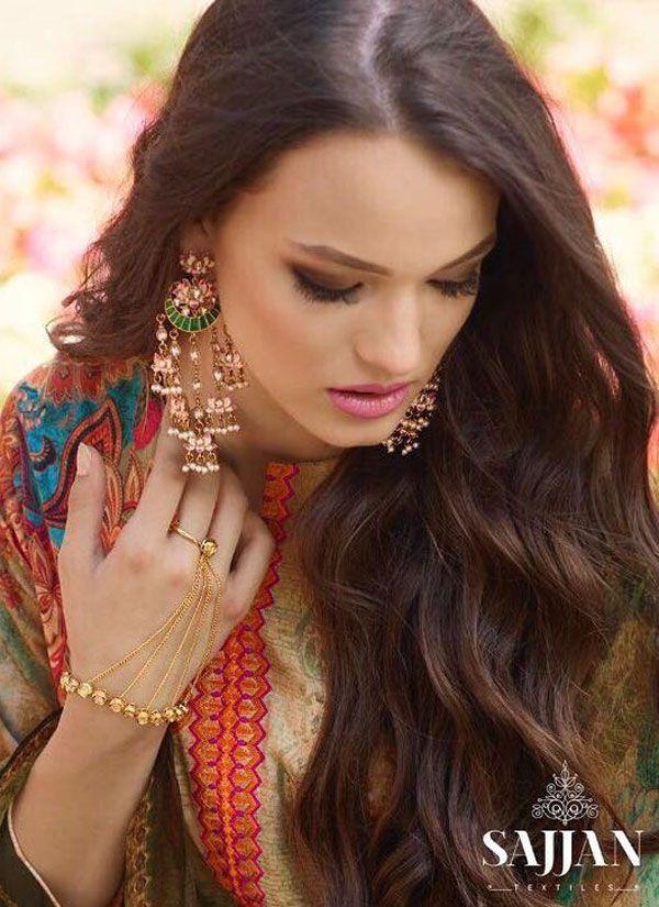 SAJJAN PANTH WHOLESALE COTTON EMBROIDERY DIGITAL PRINTED SUIT#IndianClothStore #IndianDress #ChuridarDress #pakistani #DesiCouture #DesiFashion #Style #Dressyourface #Anarkali #salwarkameez #Punjabi #Saree #lehenga #couture #bollywood