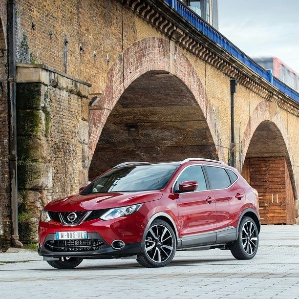 #Car4You di oggi è #Nissan #Qashqai scarica lapp e scopri le auto più adatte a te! motorsquare.eu/it #autogespot #supercarsdaily700 #supercar #supercars #car #cars #cargram #carporn #carsofinstagram #carswithoutlimits #amazingcars247 #exotics #hypercars #automotivegramm #sportscars #carinstagram #fast #carlifestyle #carlife #Itswhitenoise #IGCar #superexoticscars #speed #road #wheels