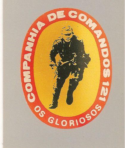 comandos portugueses simbolo - Pesquisa Google