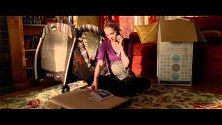 Keith Urban – For You #CountryMusic #CountryVideos #CountryLyrics http://www.countrymusicvideosonline.com/for-you-urban-keith/ | country music videos and song lyrics  http://www.countrymusicvideosonline.com