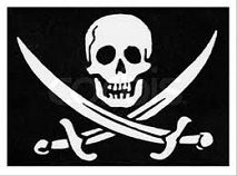 Official Salem MA Guide - Museums & Attractions: Skulls, Pirate Flags, Pirates Life, Arrr Pirates, Pirates Flag, Tattoo, Arggg Pirates