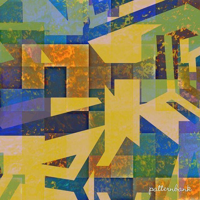 Broken Circumstances.  See more @Patternbank #newonpatternbank #patternbank #blue #geometric #fashion #young #instalike #pattern #picoftheday #textile #print #elegant #cool #luxury #womenswear #sportswear #activewear #girls #patterndesign #multicolor #trendy #design #lovely #photooftheday #new IG: @micheletozzi_design