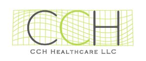 CCH Healthcare INSURANCE BENEFITS #cch #insurance http://zimbabwe.nef2.com/cch-healthcare-insurance-benefits-cch-insurance/  # CCH Healthcare Insurace Benefits We are pleased to provide our employees with a benefit package that offers comprehensive coverage for medical & prescription, dental, vision, whole life insurance, short term disability insurance, as well as supplemental insurances like Accident and Critical Illness. A summary of plan information is available in the links above. All…
