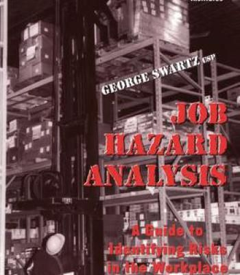 Best 25+ Hazard identification ideas on Pinterest Workplace - hazard analysis template