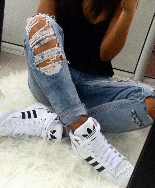 Adidas extraball