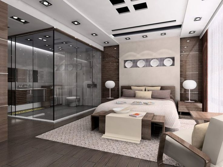 423 best Bedroom images on Pinterest | Black bedrooms, Master ...