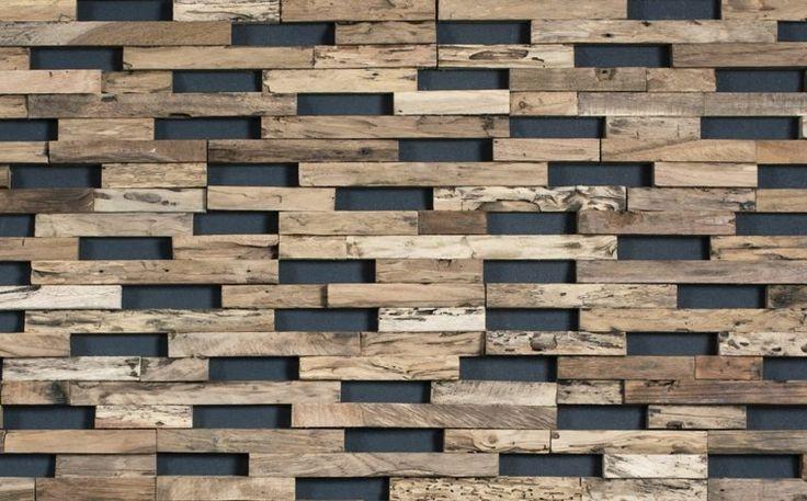 383 best murs images on pinterest. Black Bedroom Furniture Sets. Home Design Ideas