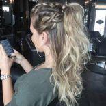 penteados-48