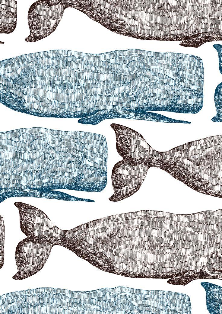 pattern by minakani #minakani