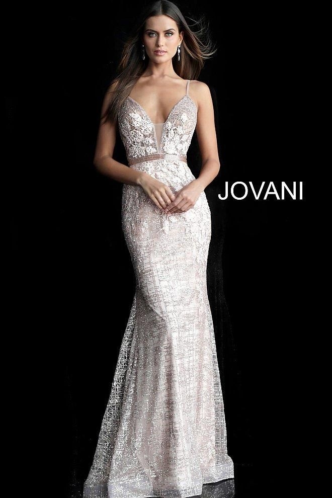 5a871accf58 Jovani 62517 in 2019
