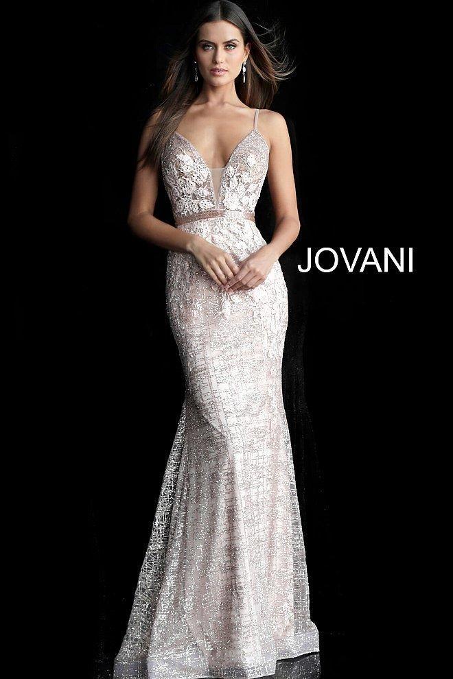 d851f2523b Jovani 62517 in 2019