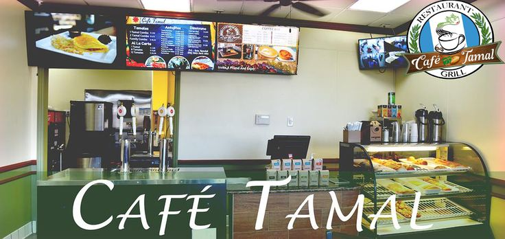 Cafe Tamal, the Coffee tea restaurant cafe in Van Nuys; has Cold Brew Coffee, Nitro Coffee, Kombucha Tea on Tap, and also serves Central American & American Cuisine. Coffee Van Nuys Sanfernando Nitro Coffee Van Nuys, Best Coffee in the valley, Kombucha Tea in Van Nuys, Kombucha Tea in the valley, Best Breakfast in Van Nuys, Best Breakfast in the Valley, Lunch, Dinner, and central american food.