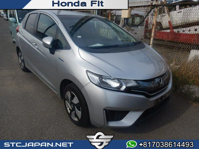 Import Honda Fit From Japan In 2020 Japanese Used Cars Cars For Sale Honda Fit