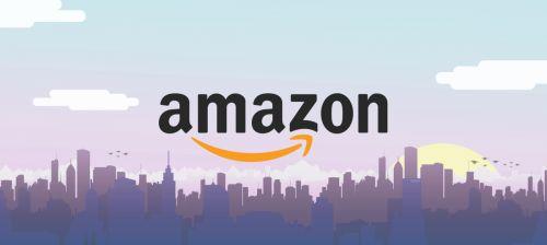 Ofertas del día y ofertas flash en Amazon  Descubre las ofertas del día, ofertas flash, promociones y muchos más precios y ofertas destacadas por tiempo limitado.   #chollos #compras #ofertas