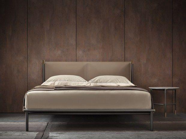 85 best bed images on Pinterest Bedroom furniture, Bedroom designs