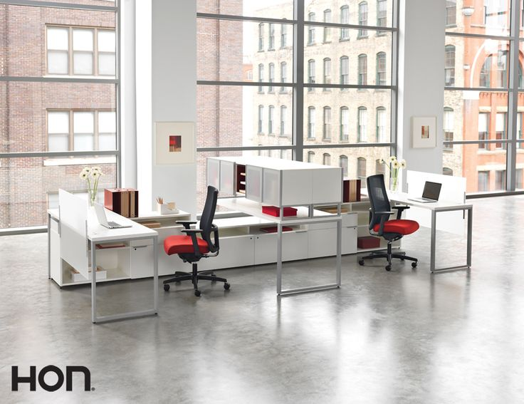 11 best Hon Office Furniture images on Pinterest | Office ...