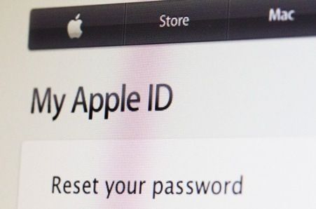 http://applecustomerservice.us/forget-apple-id-password-support/