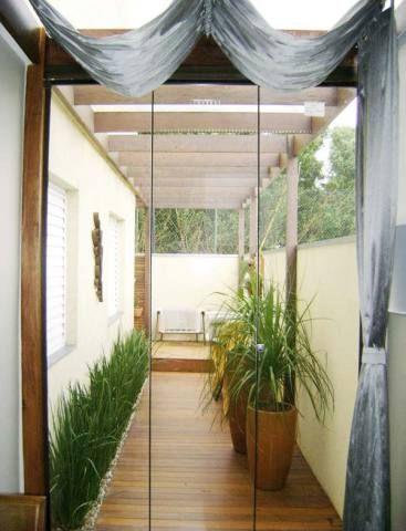227-apartamentos-pequenos-projetos-de-profissionais-de-casapro