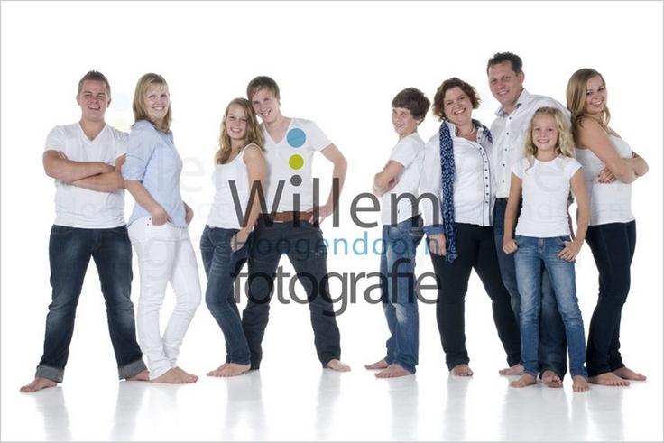 familiefotogafie door Willem Hoogendoorn Fotografie Woerden. Dé familiefotograaf. ijk voor meer voorbeelden op www.willemhoogendoorn.nl