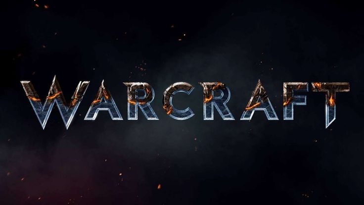 New Warcraft Movie Trailer Lets You Check Out Azeroth in VR http://snip.ly/sBc5?utm_content=buffer6f685&utm_medium=social&utm_source=pinterest.com&utm_campaign=buffer