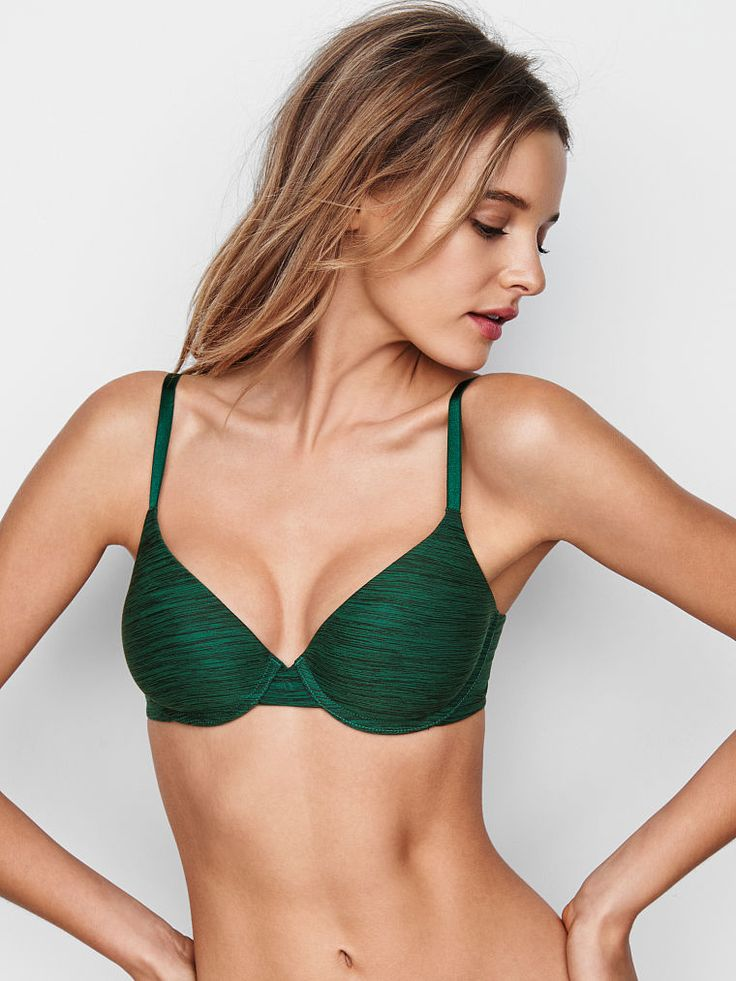 Shop Hanes Ultimate T-Shirt Underwire Bra at Hanes. Read reviews or select the size and style of your choice.