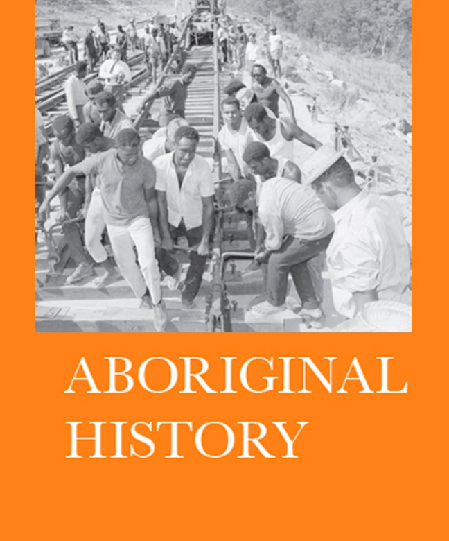DET Aboriginal Education and Training Policy- 1.1.3 - The Department is committed to increasing knowledge and understanding of the histories, cultures and experiences of Aboriginal and/or Torres Strait Islander people as the First Peoples of Australia.