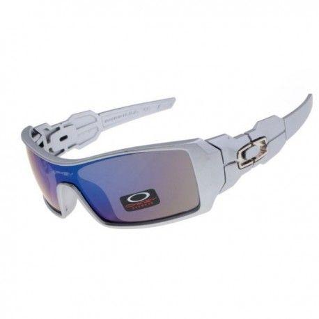 oakley ladies sunglasses sale uk