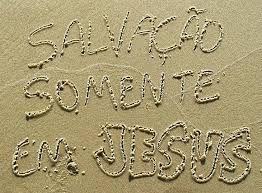 Resultado de imagem para Fotos+da+palavra+Jesus+escrito+na+areia+da+praia