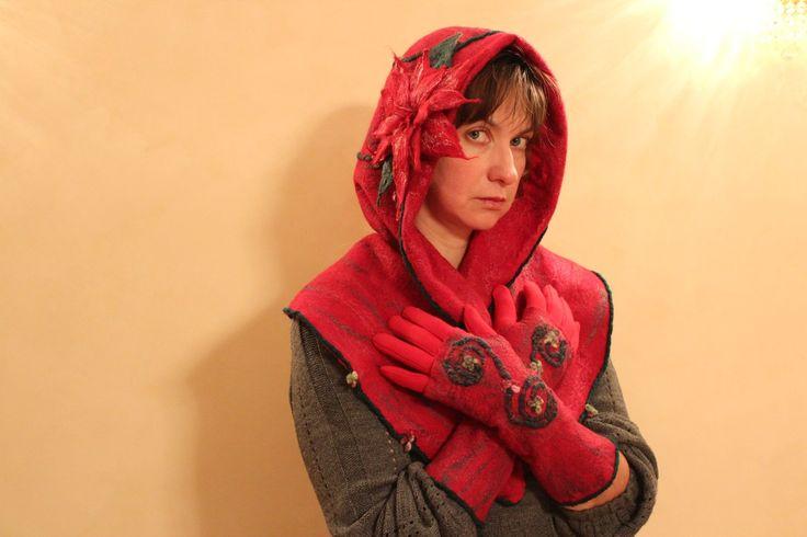 Юлия Подъяблонская