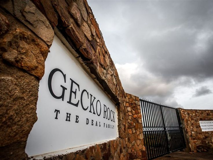 Gecko Rock Private Nature Reserve - Gecko Rock Private Nature Reserve is situated just outside of Touws River.  The self-catering and camping establishment comprises of one cottage and three cabins. The cottage is fully equipped, sleeps ... #weekendgetaways #touwsriver #southafrica