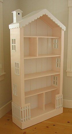 131 Best Doll House Images On Pinterest Doll Houses