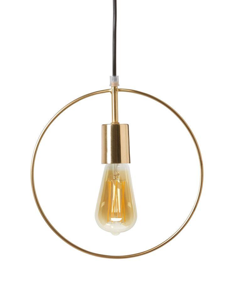 Produktbild - Sander, Fönsterlampa