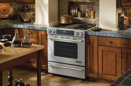 17 best images about kithcen appliances on pinterest for What is the bottom drawer of an oven for